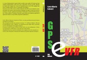 GPS e VFR di C.A.Galeazzi